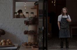 Zero waste restaurant, celebrating pure foods