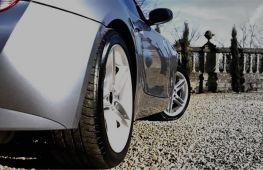 Rapidly growing alloy wheel company